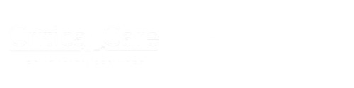 Critical Care Logo