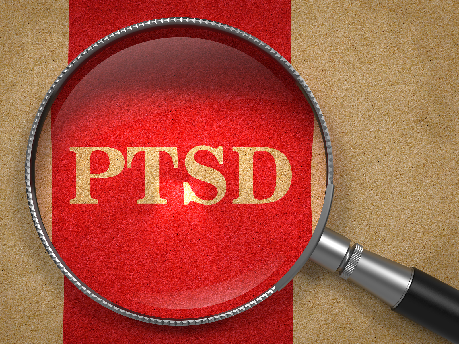 Learning About and Treating PTSD