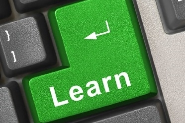 World-Class CBT Course at our Fingertips