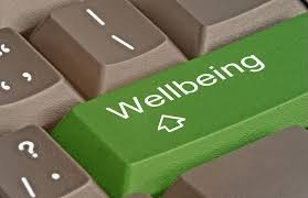 Caring for Ourselves with eMH