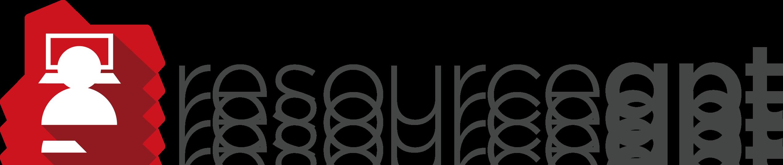 Resource GPT logo
