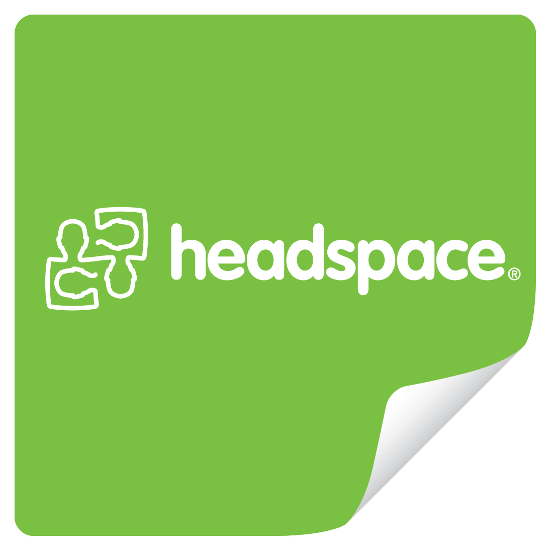 Helping Adolescents 1: the Headspace sites