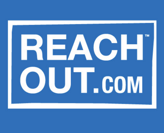 Helping Adolescents 2: ReachOut
