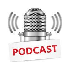 Does anyone like podcasts?