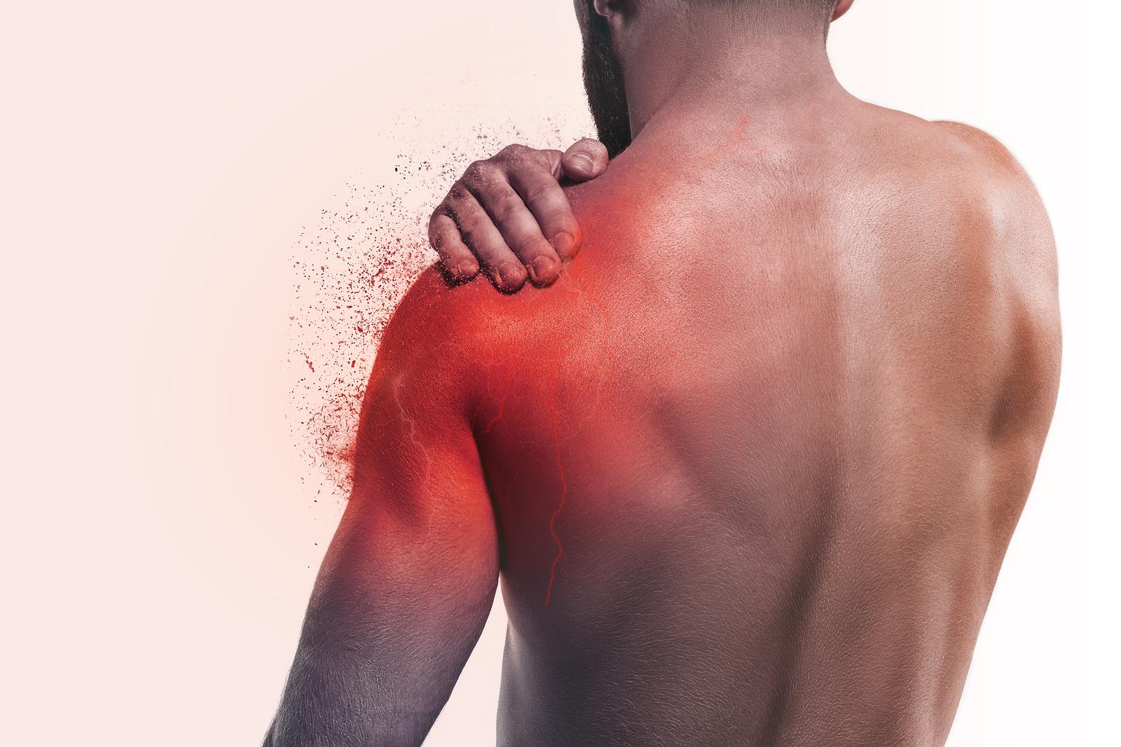 KISS - Neuropathic Pain