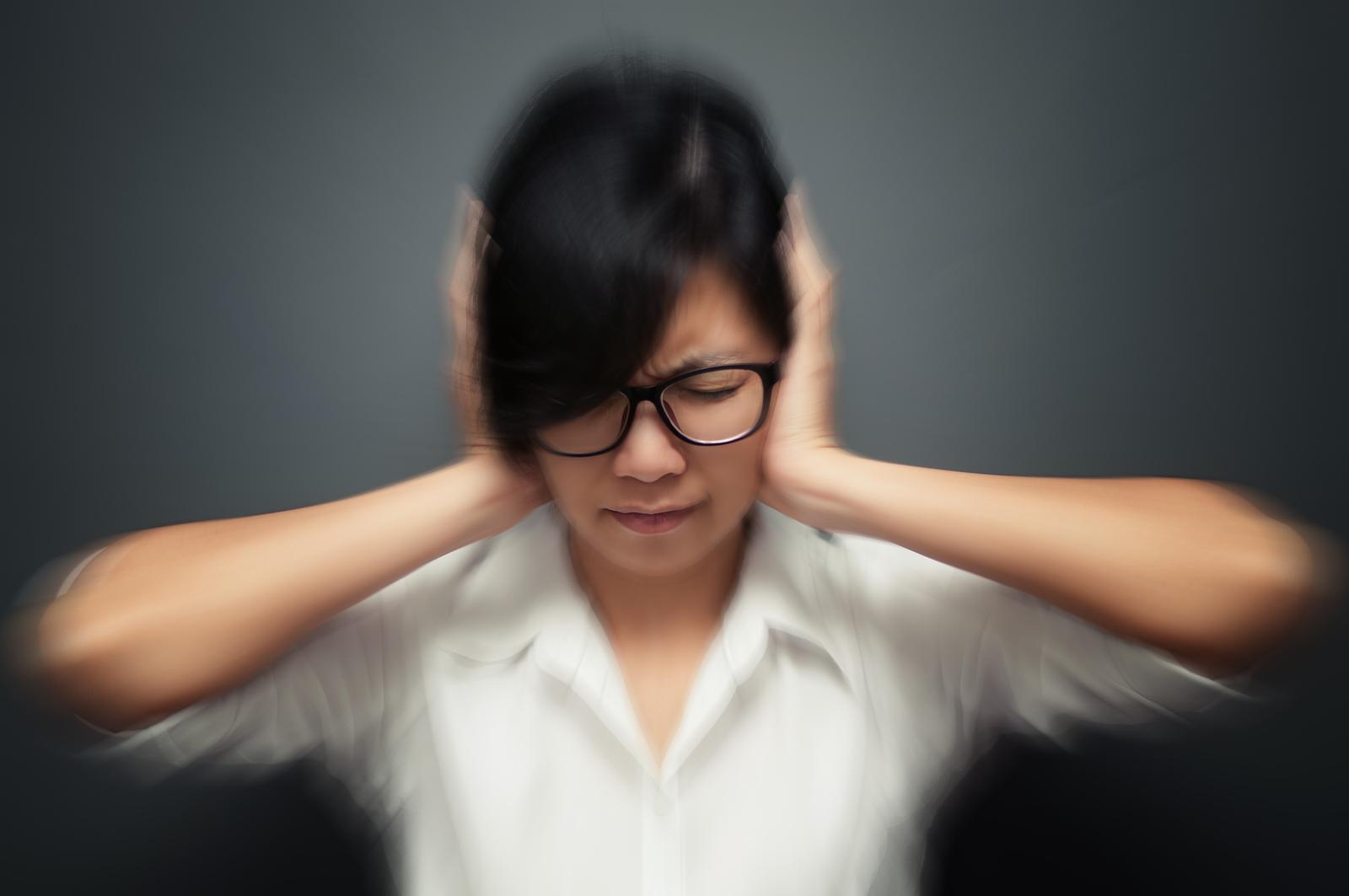 KISS - Management of Migraine