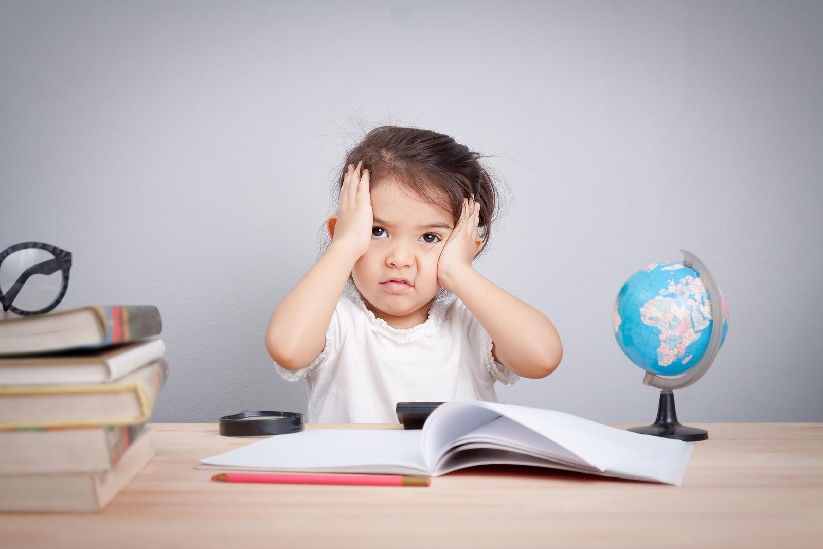 Avoiding FRACGP Exam Day Meltdown