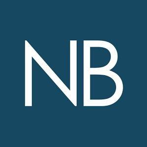 NB Medical Education author image
