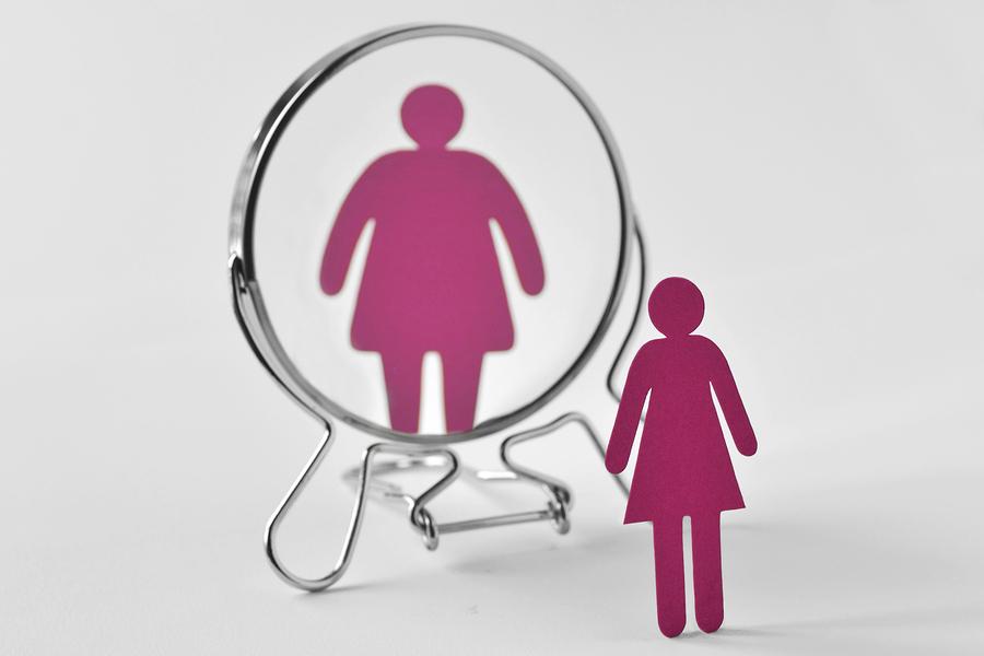Eating Disorders in General Practice