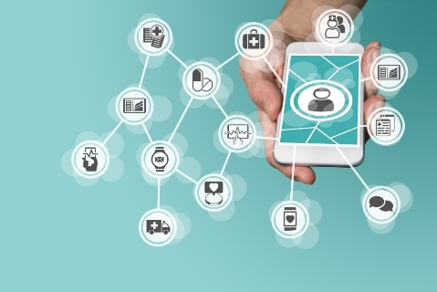 eHealth: big questions, short answers